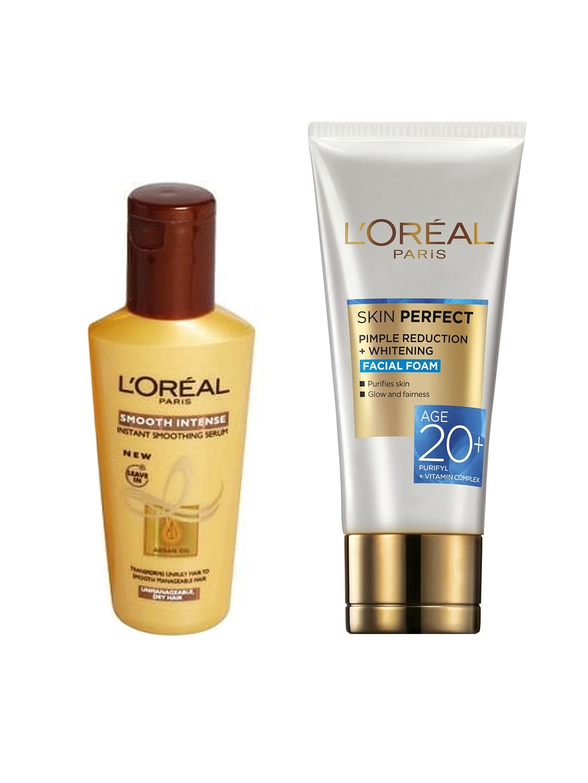 6aeda7ce1f2 Serums Online - Buy Face & Hair Serum Online in India   Myntra