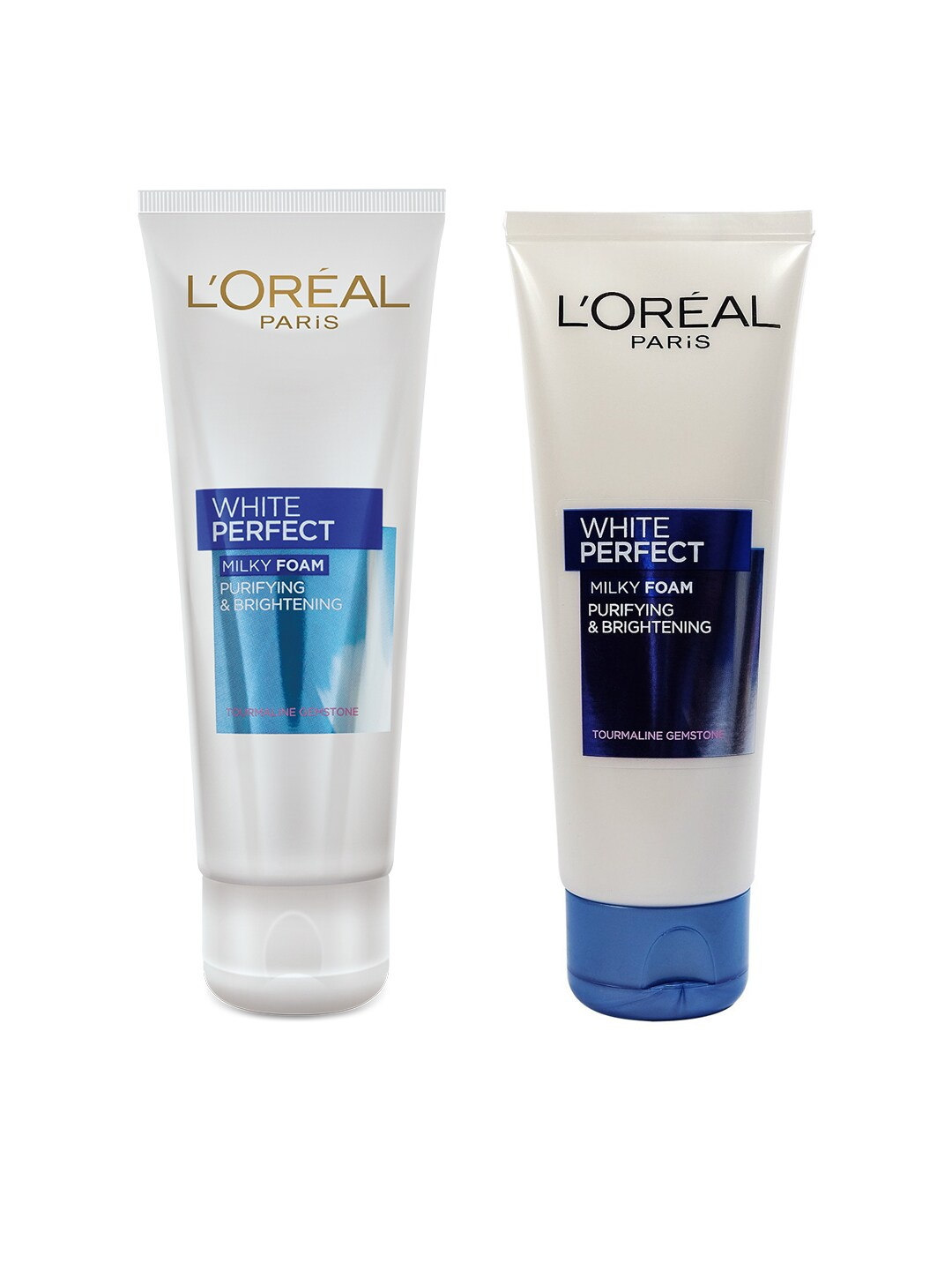 Loreal And Face Wash And Face Wash And Cleanser Face Wash And Cleanser Dungarees Tunics - Buy Loreal And Face Wash And Face Wash And Cleanser Face Wash And ...