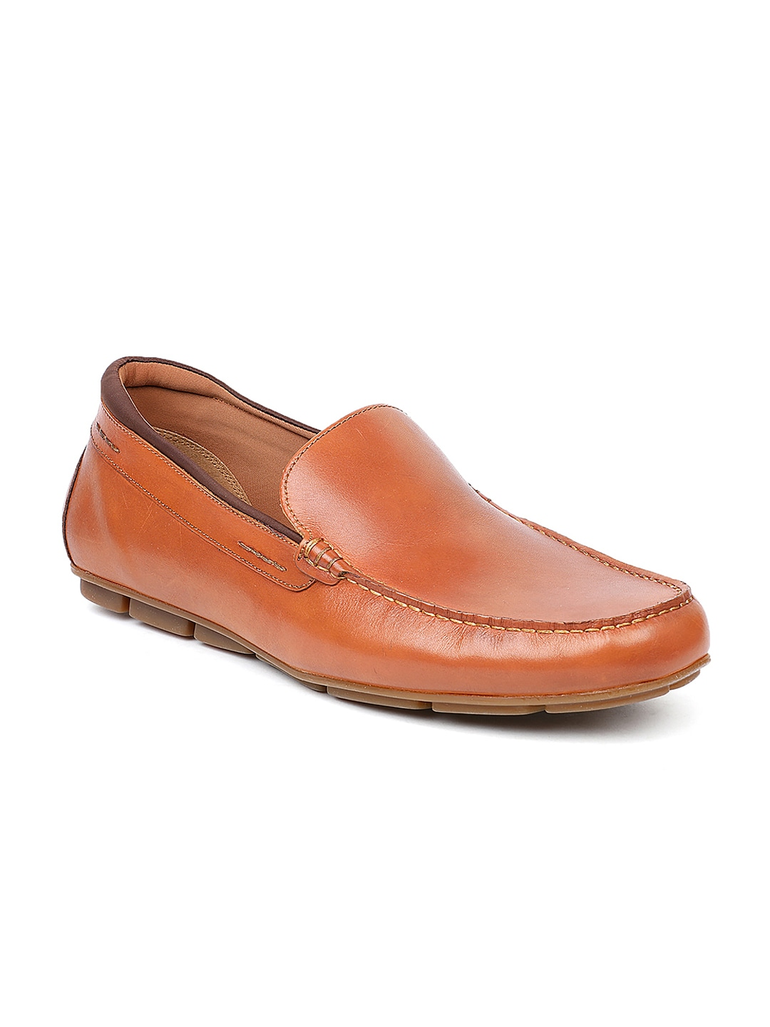 953b0e1c055 ALDO Shoes - Buy Shoes from ALDO Online Store in India
