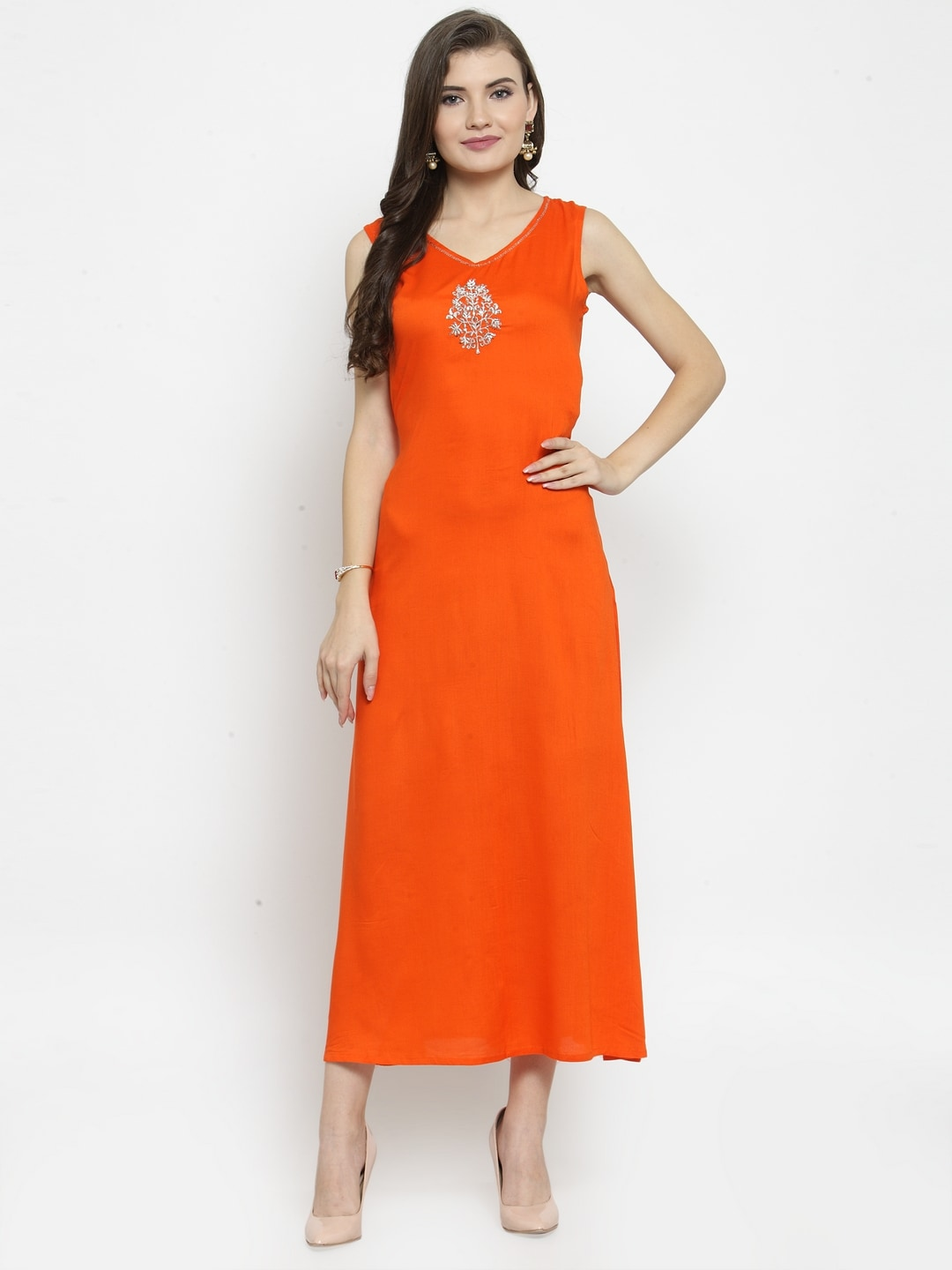 b4ebf4abad Party Dresses - Buy Partywear Dress for Women & Girls | Myntra