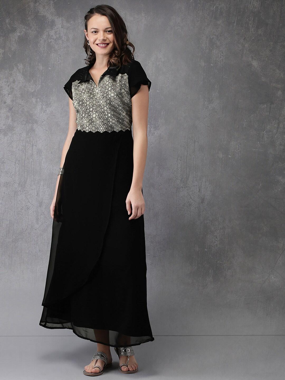 anouk women topwear shirts kurtas buy anouk women topwear shirtsanouk women topwear shirts kurtas buy anouk women topwear shirts kurtas online in india