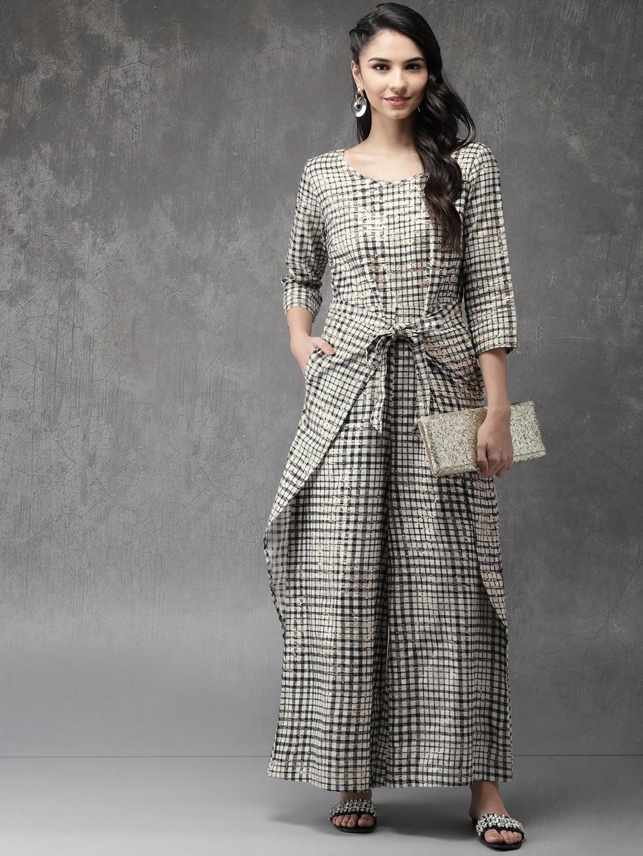 3f7150d43f0 Cotton Jumpsuit - Buy Cotton Jumpsuit online in India