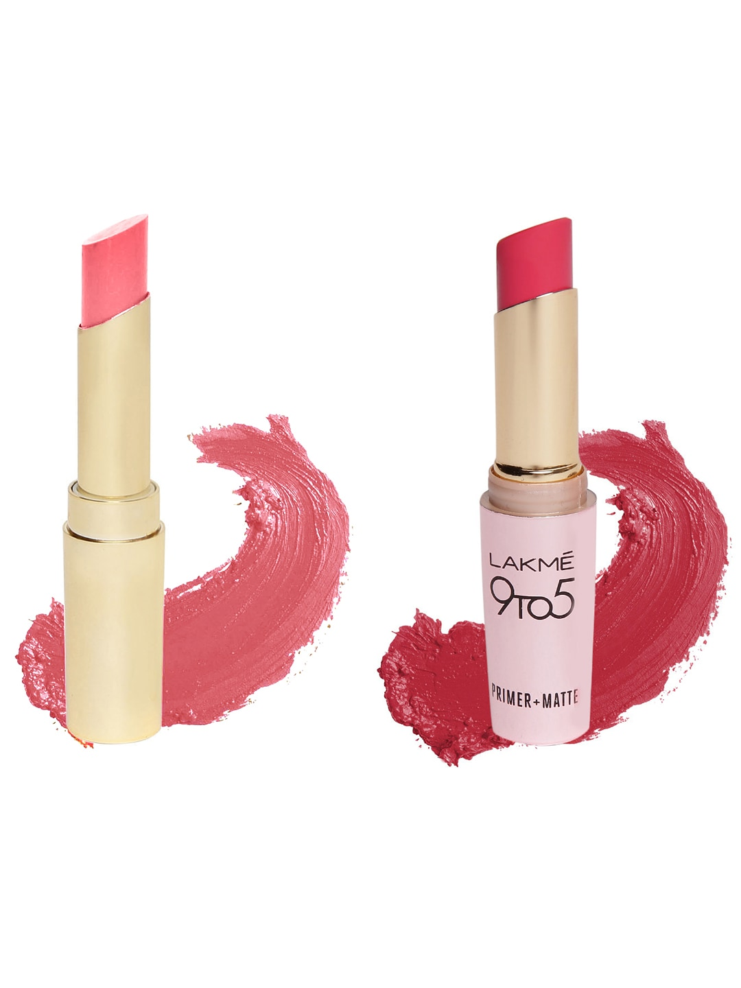 c30a2dfbe5a Ruby Lipstick - Buy Ruby Lipstick online in India