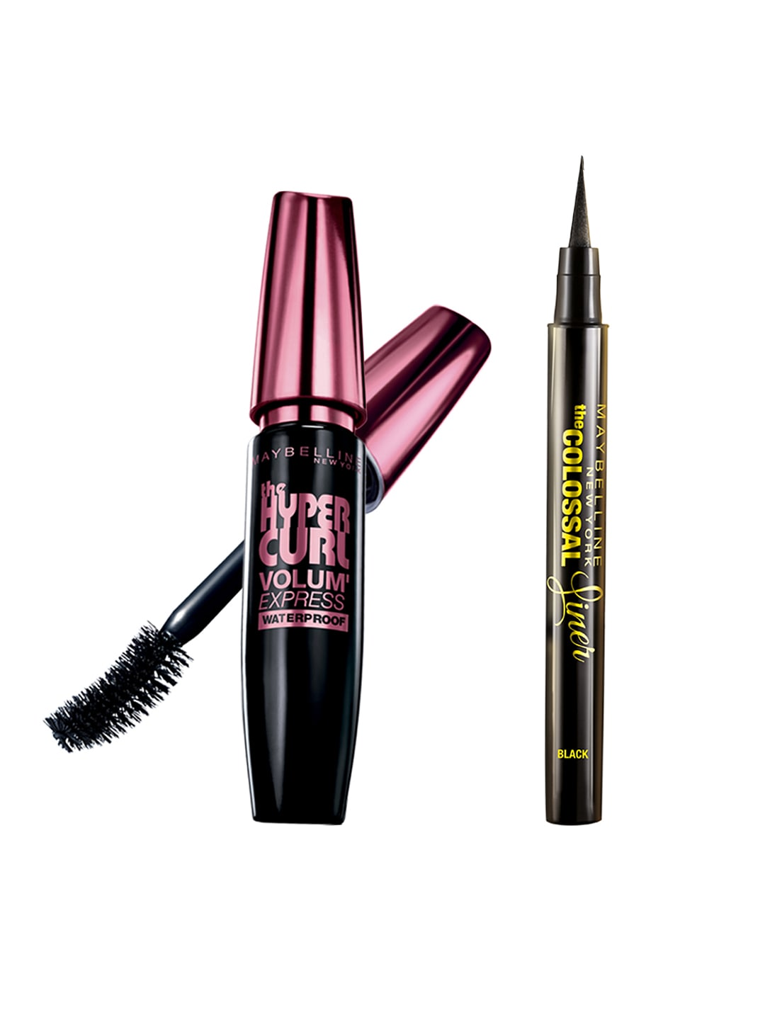 In Online India Maybelline Eyeliners Buy kuiXPZ