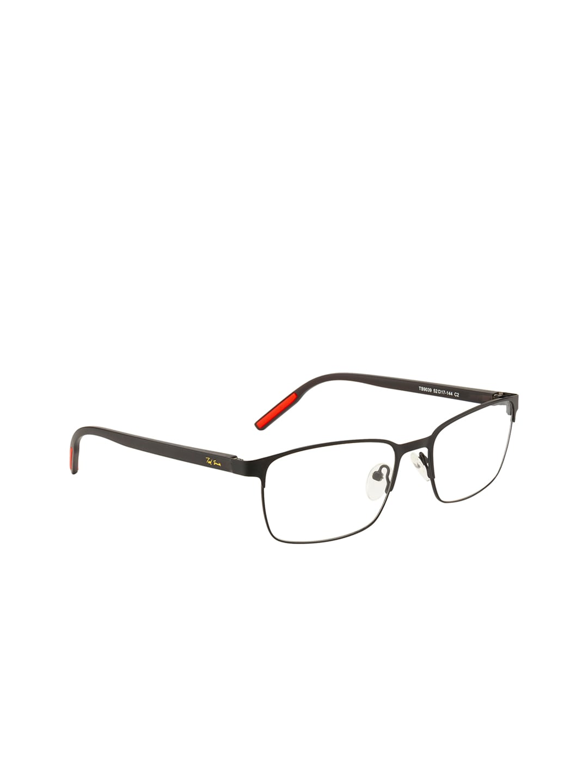 48047257ce Wayfarers - Buy Wayfarers Sunglasses   Frames Online