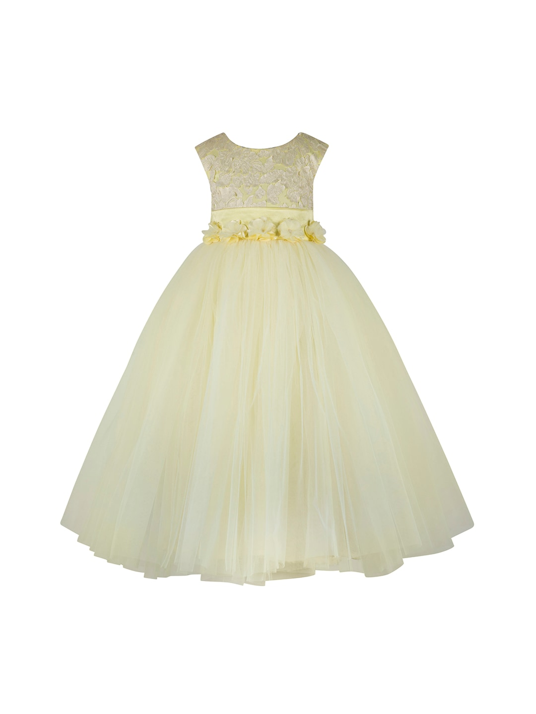 Kids Party Dresses - Buy Partywear Dresses for Kids online  832d8ed906d2