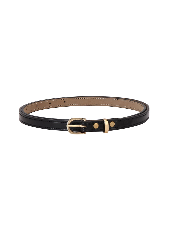 76fc485ec Aditi Wasan Belts - Buy Aditi Wasan Belts online in India