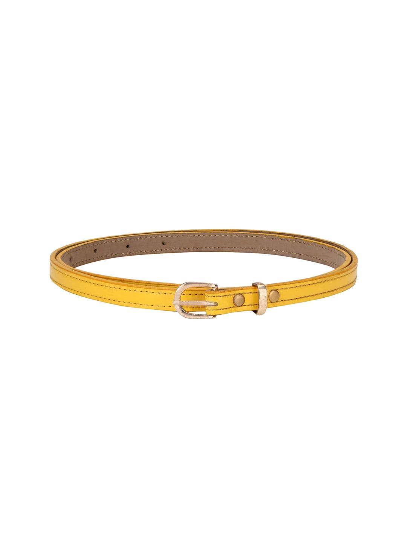 ae216d571 Women Belt - Buy Women Belt online in India