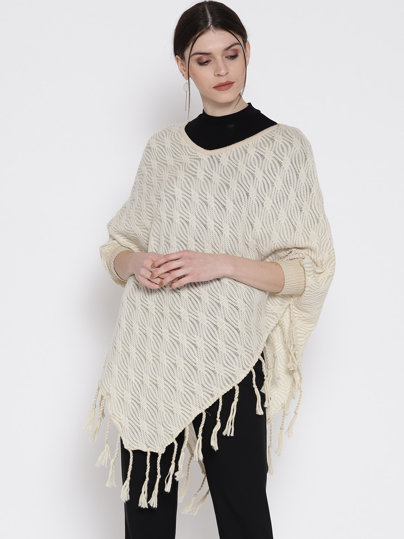 f817265649 Renka Sweaters - Buy Renka Sweaters online in India