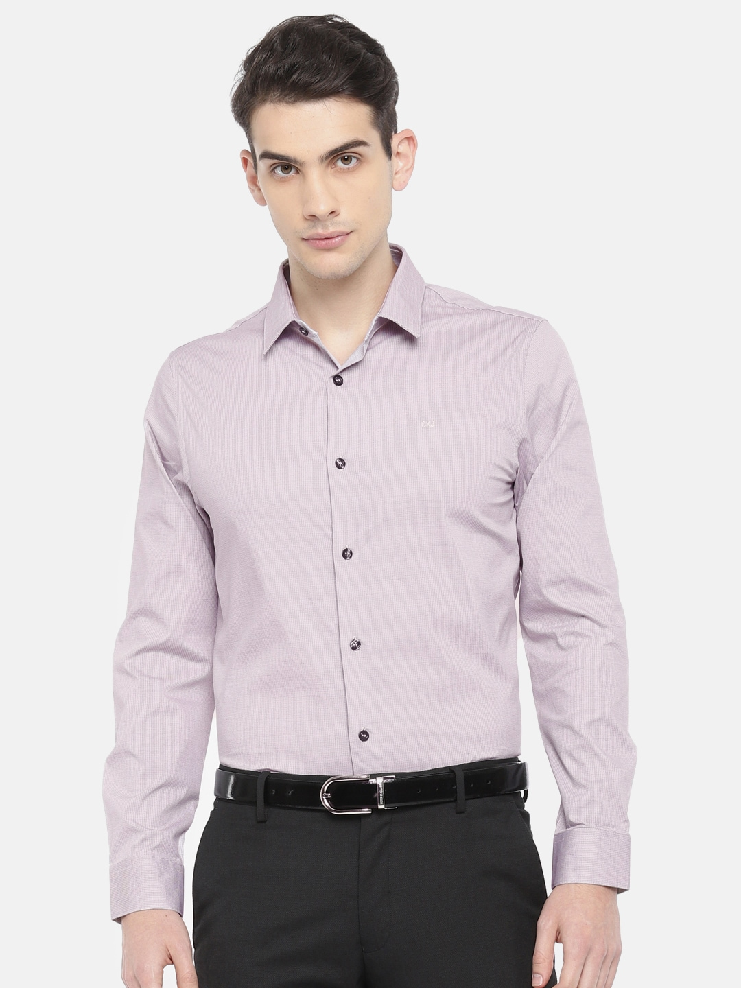 Menamp; At ShirtsBuy Online Check Women India For In l1FJKc