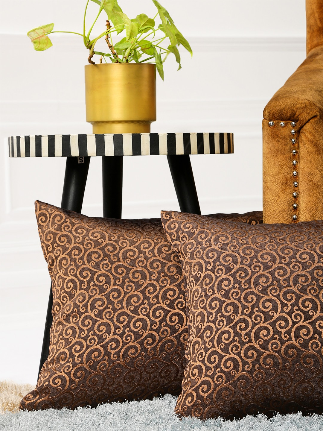Cushion covers buy cushion covers online in india myntra