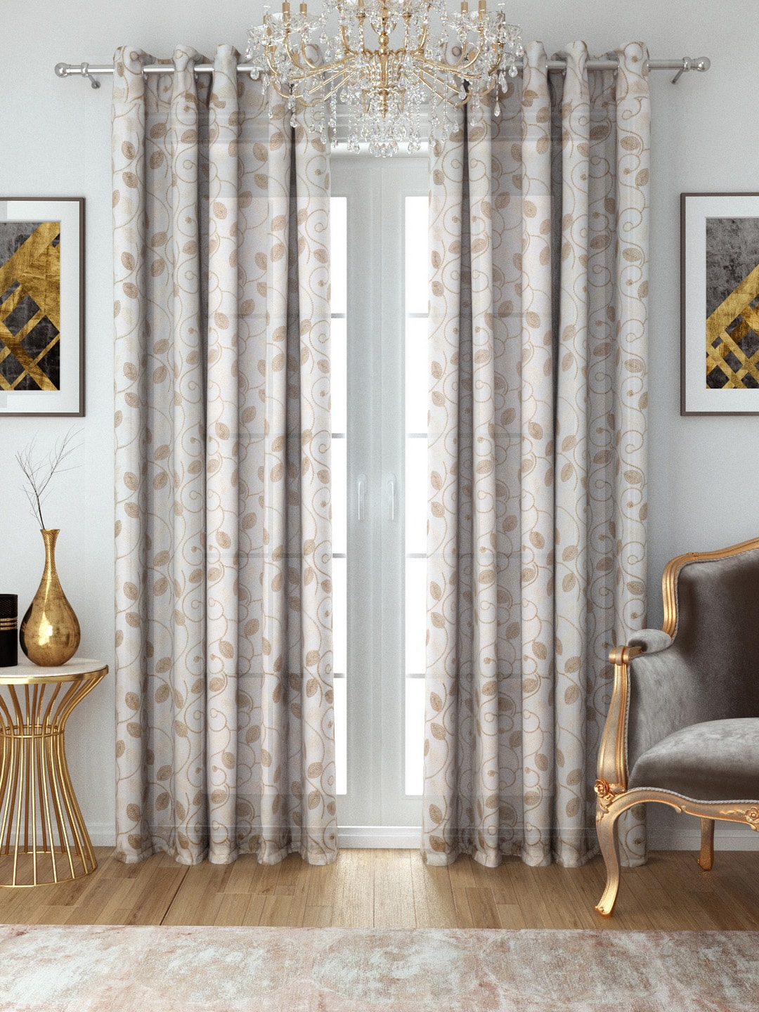 Buy curtains stylish online india fotos