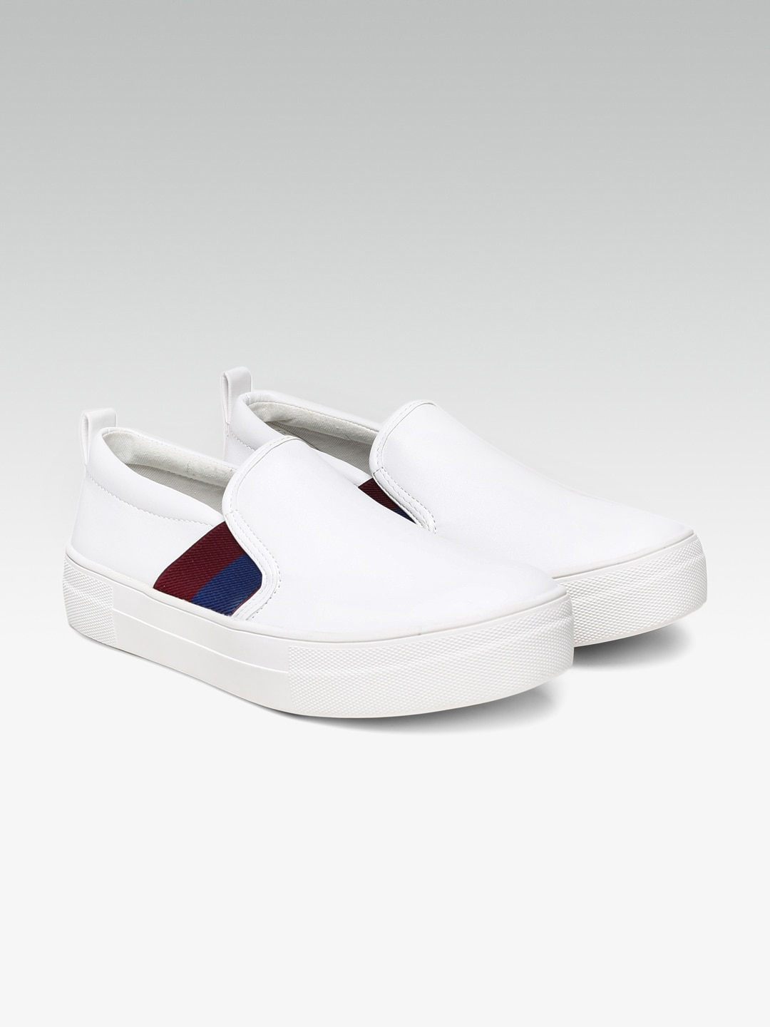 e64962d82d6 Steve Madden Sneakers Casual Shoes - Buy Steve Madden Sneakers Casual Shoes  online in India