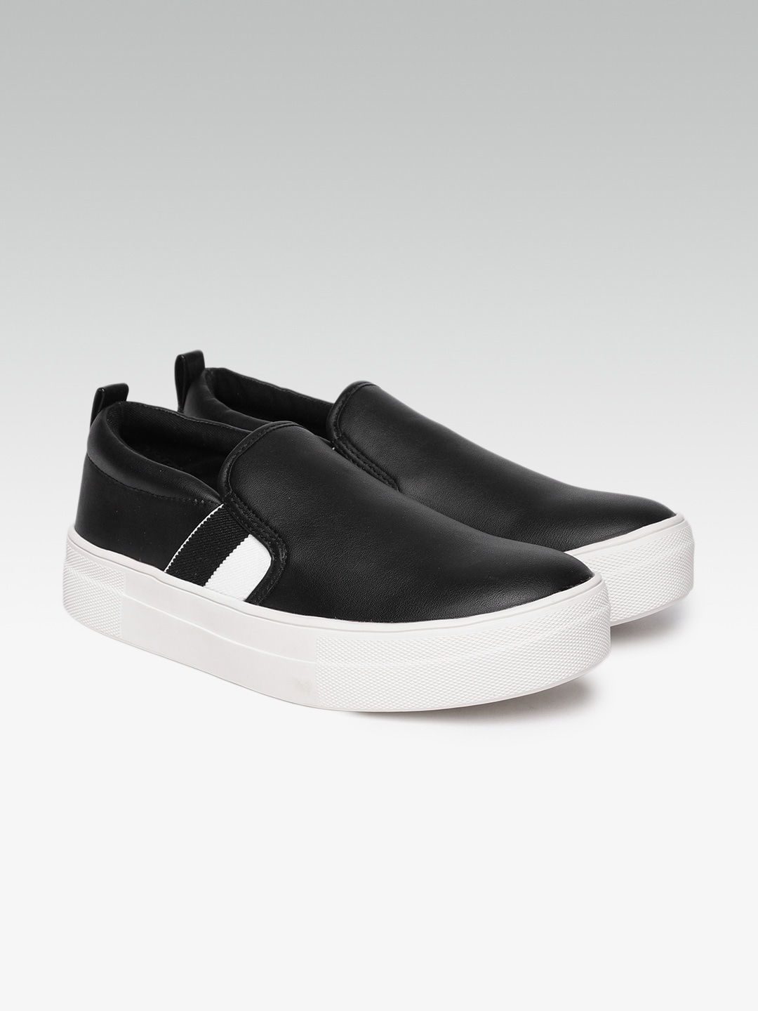 3fa80cab769 Steve Madden Shoes - Buy Steve Madden Shoes Online in India