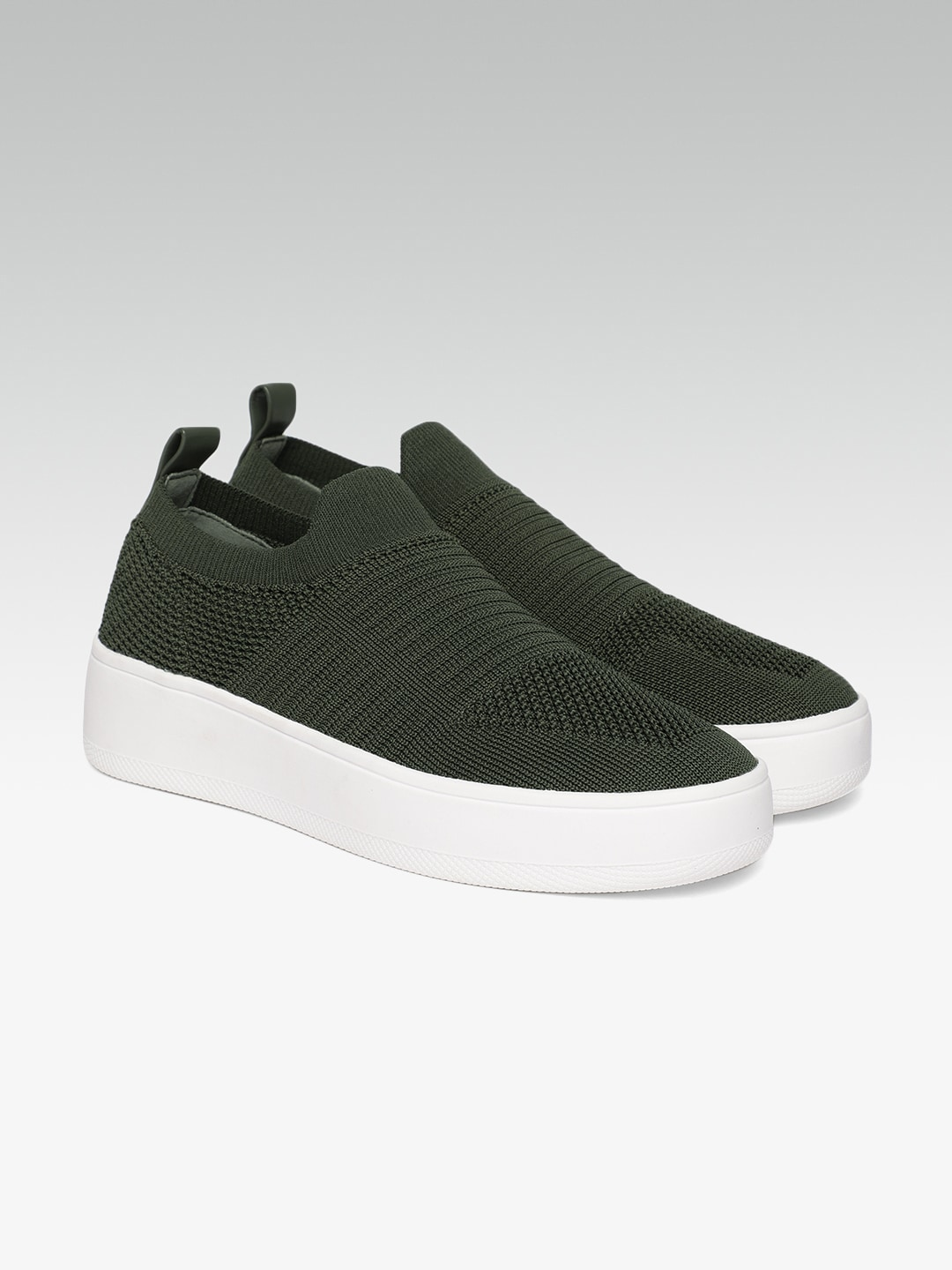 68e7730756e Steve Madden Casual Shoes - Buy Steve Madden Casual Shoes online in India
