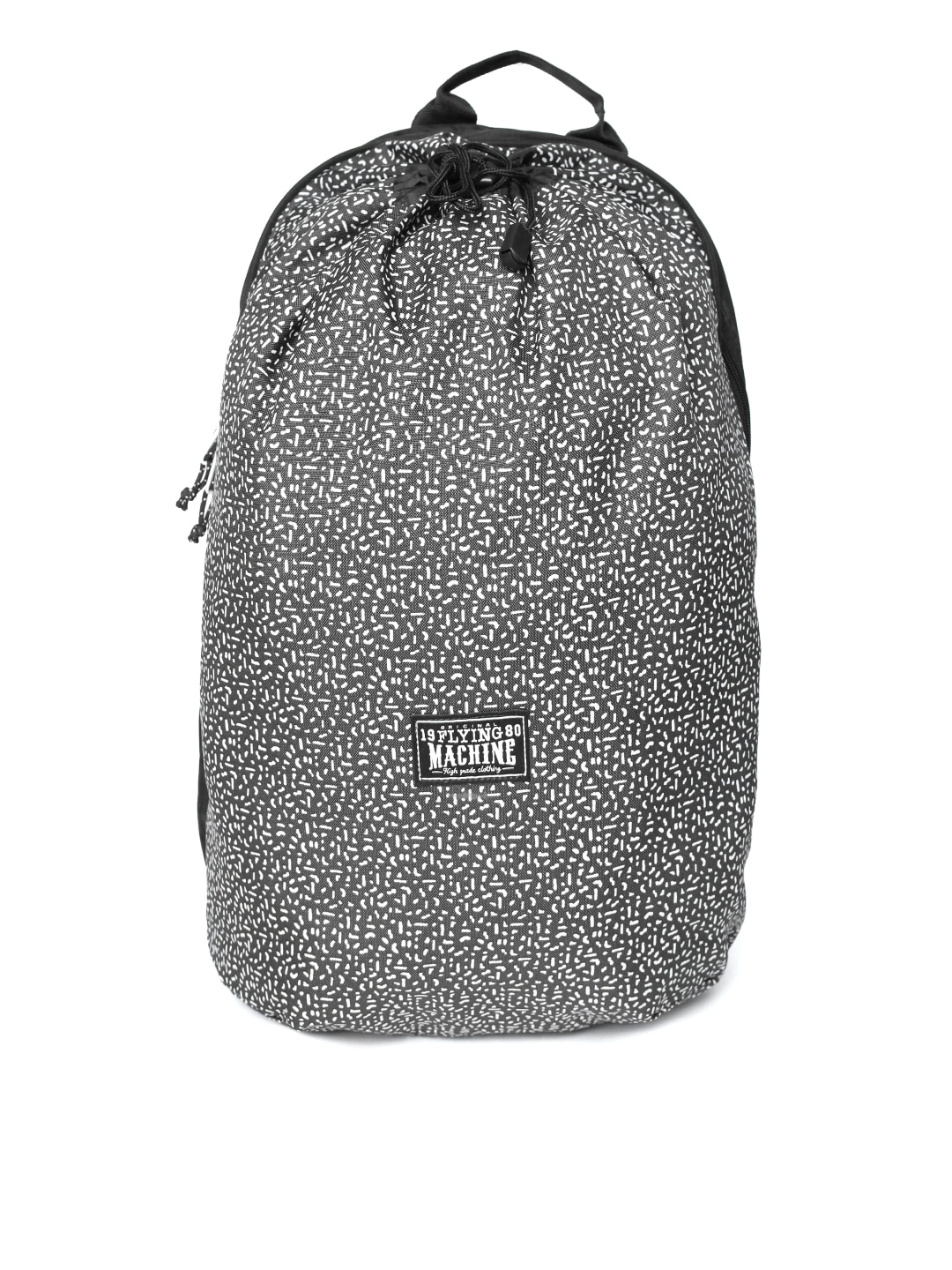 a36df02a9872 Mens Backpack - Buy Mens Backpack online in India