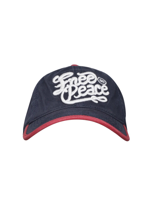 7b852bc5166 Hats   Caps For Men - Shop Mens Caps   Hats Online at best price ...