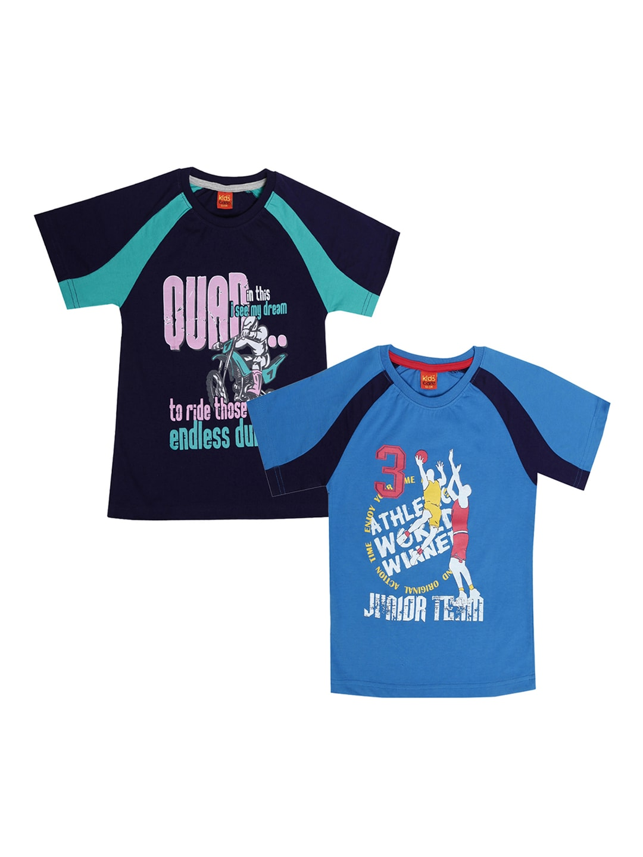 66b7883d Dollar Champion Boys Girls Apparel Tshirts - Buy Dollar Champion Boys Girls  Apparel Tshirts online in India