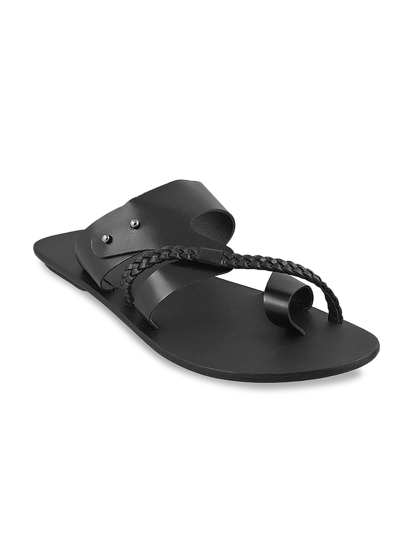 12872f0a2fff Chappal - Buy Flip Flops   Chappals Online In India