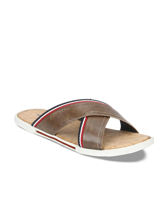 9bc025a018d Sandals - Buy Sandals Online for Men   Women in India