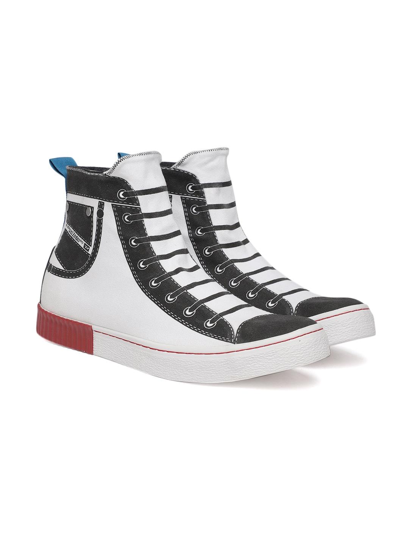 Shoes - Buy Shoes for Men ec1d7c577