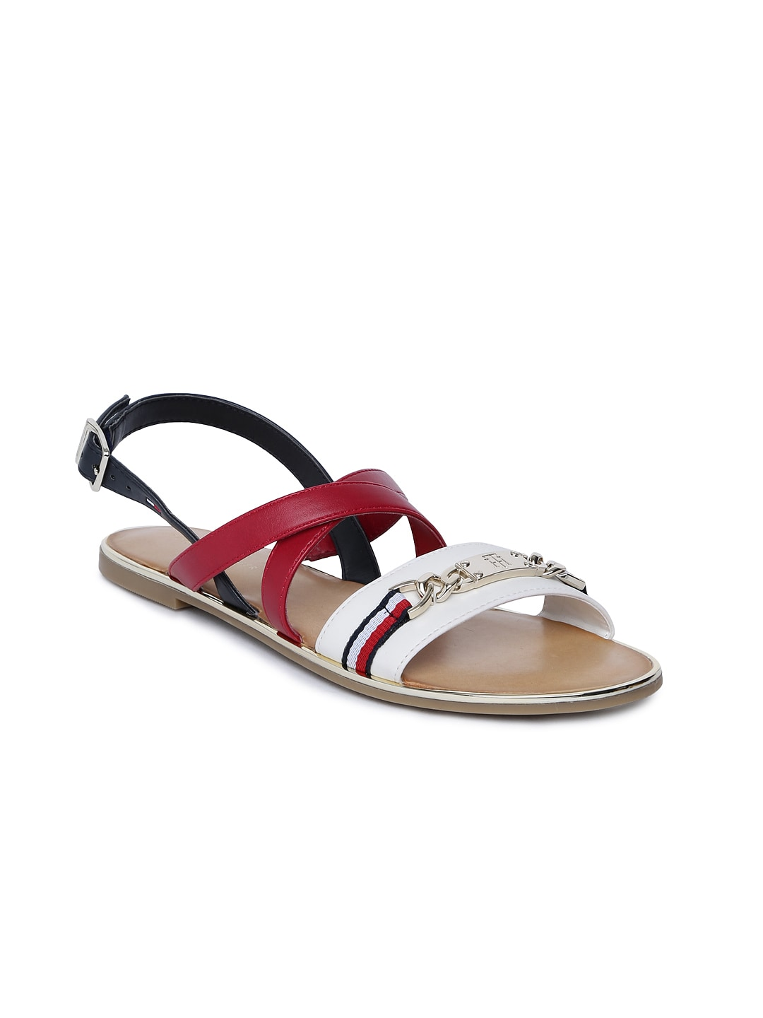 c35988ac4 Women s Tommy Hilfiger Shoes - Buy Tommy Hilfiger Shoes for Women Online in  India