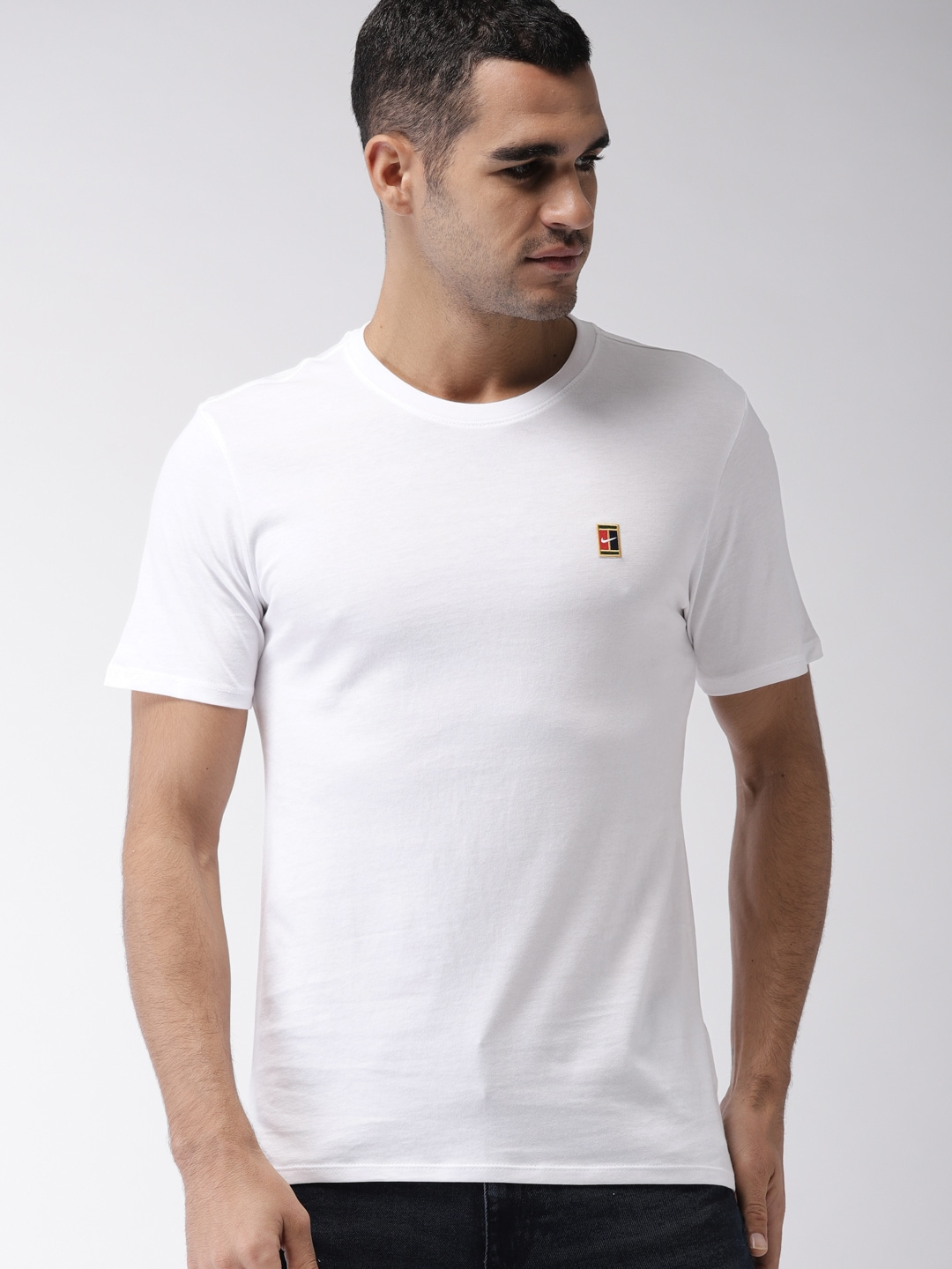 54592a3f074 Nike Clothings for Men   Women - Buy Nike Apparels Online - Myntra