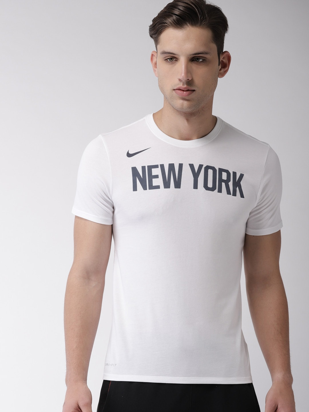 931146ffb740 Nike All Tshirt - Buy Nike All Tshirt online in India