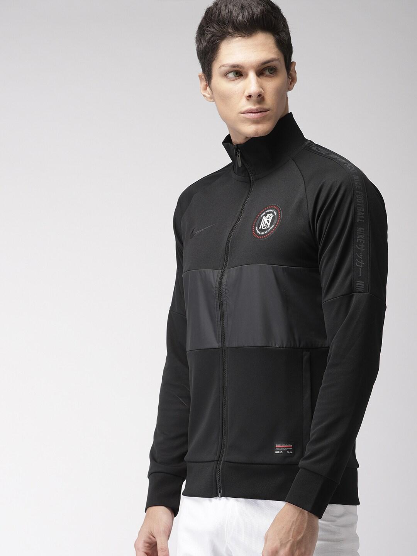 86140cffe6 Jackets for Men - Shop for Mens Jacket Online in India