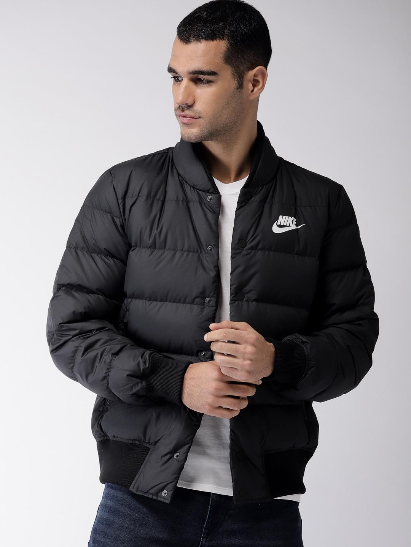 eb92d30bd5e3 Men s Nike Jackets - Buy Nike Jackets for Men Online in India