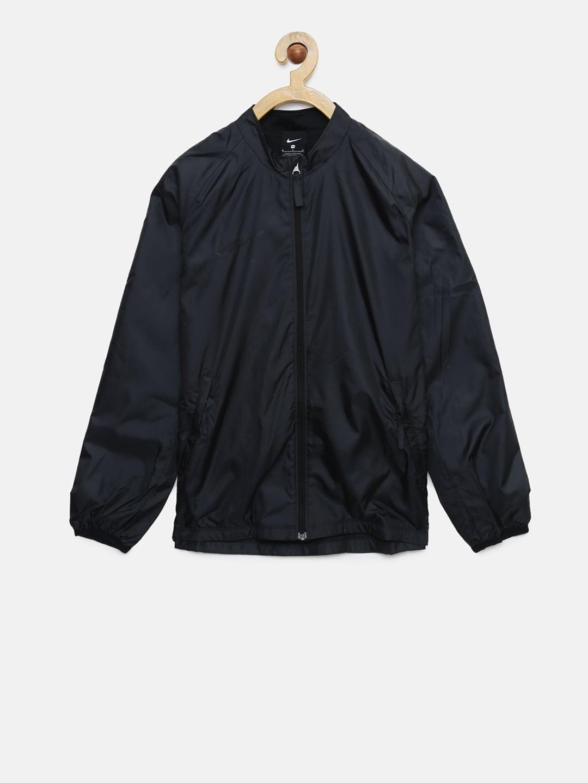 2e8ee992b0b6 Nike Jackets - Buy Nike Jacket for Men   Women Online