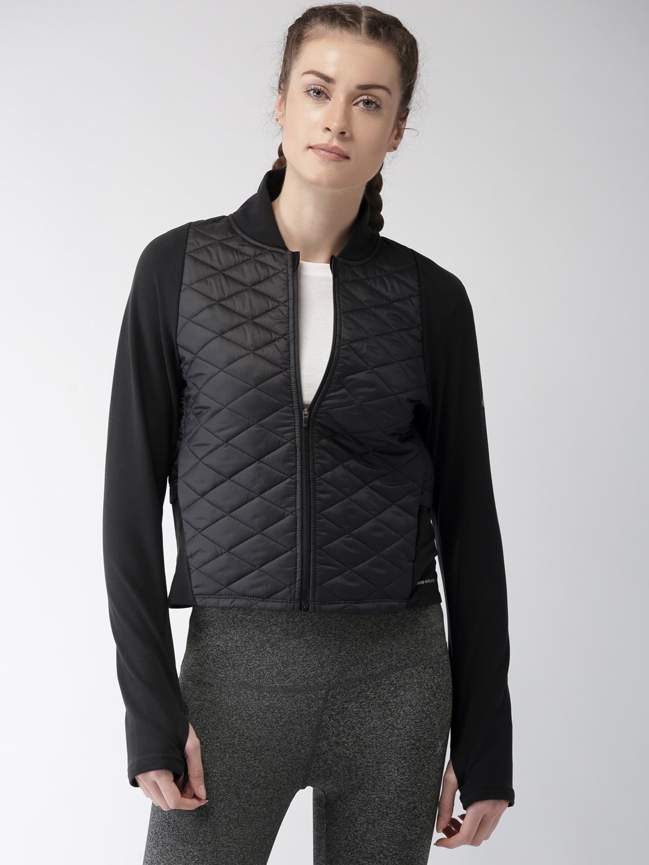 2c66431421c Nike Women Jackets - Buy Nike Women Jackets online in India