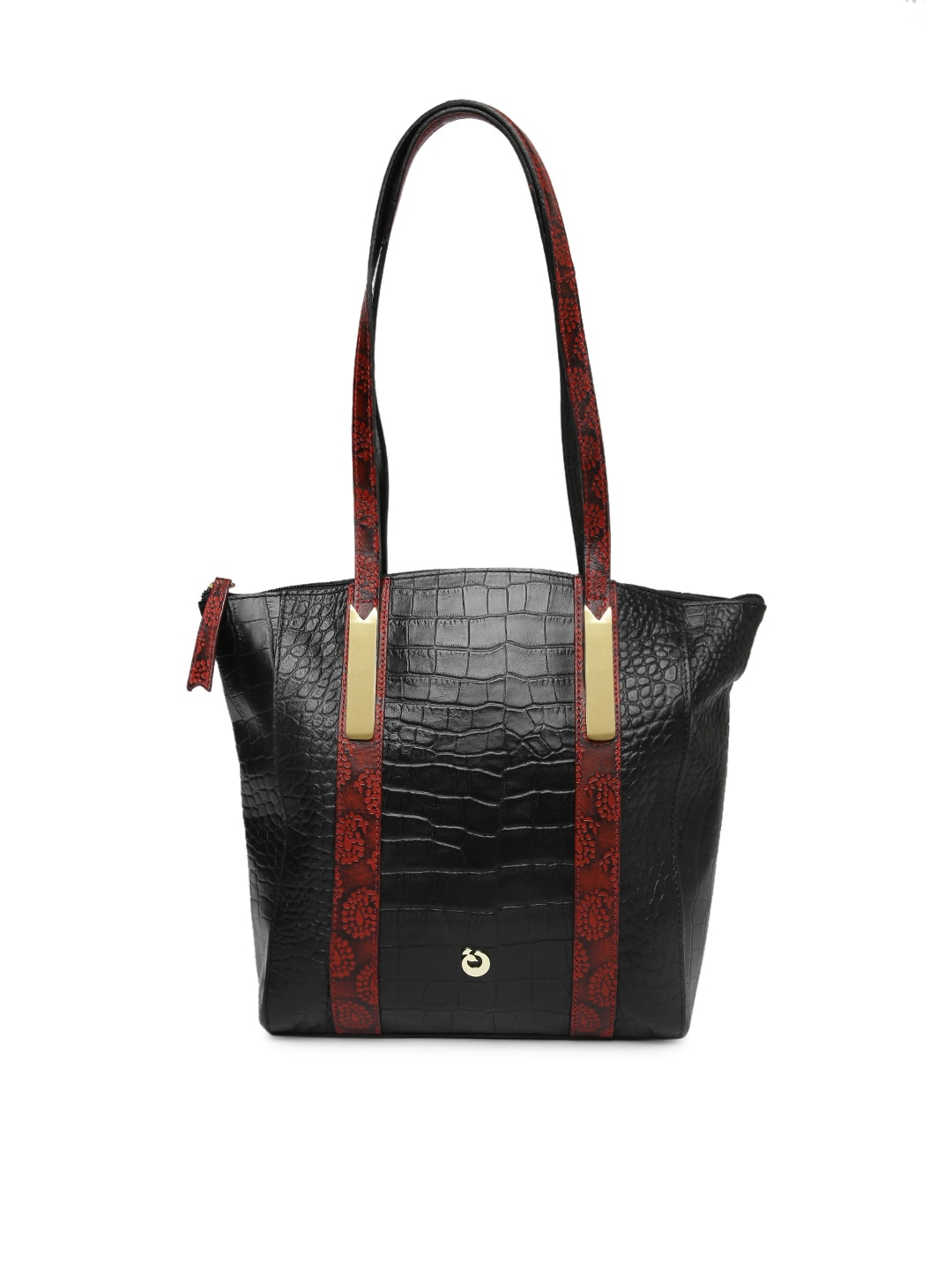 0d966c7a3ce Handbags for Women - Buy Leather Handbags, Designer Handbags for women  Online   Myntra