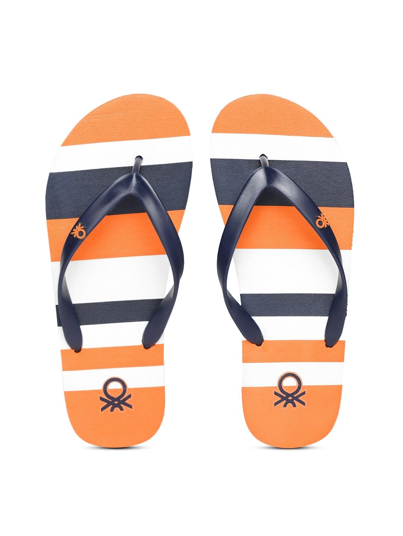 5a39d8cf0d711 Men Footwear - Buy Mens Footwear   Shoes Online in India - Myntra