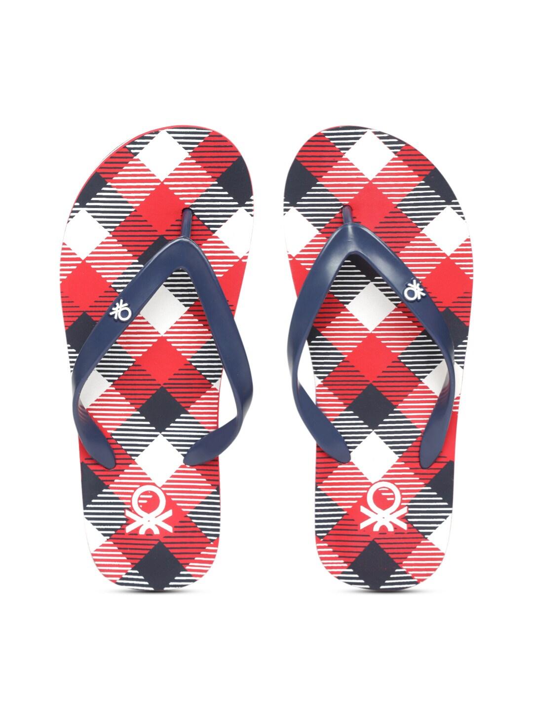 8105c6bf19136 Men Sherwani Flip Flops - Buy Men Sherwani Flip Flops online in India