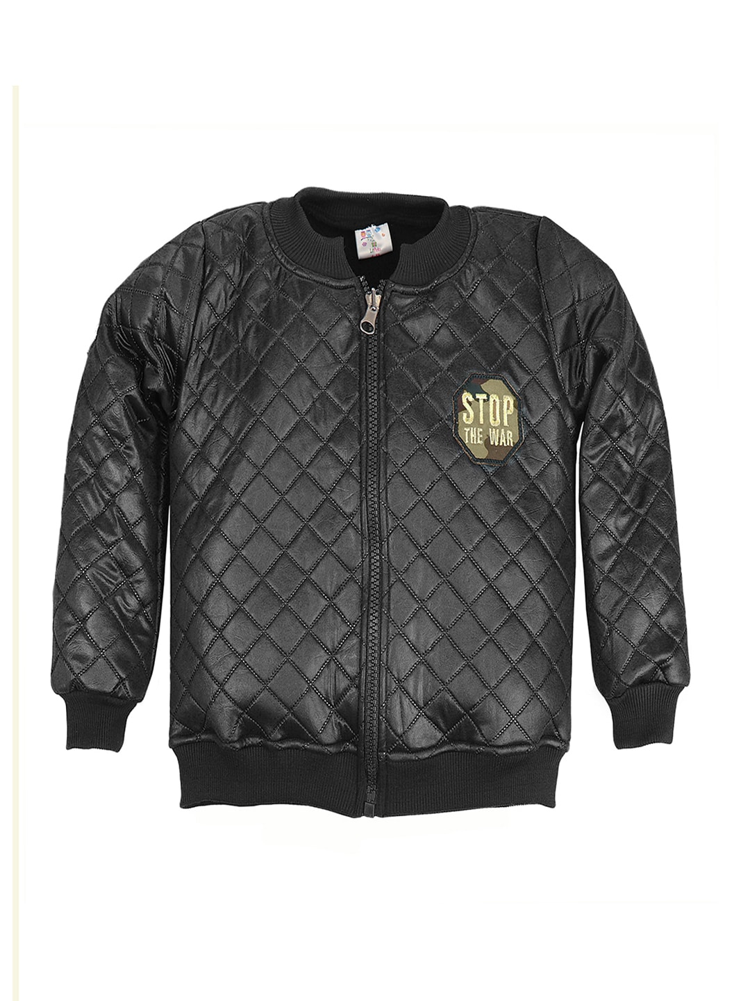 2175b25d8 Boys Jackets- Buy Jackets for Boys online in India