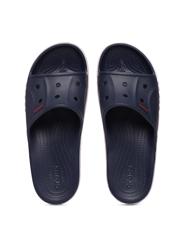 643243550f1c0 Crocs Flip Flops - Buy Crocs Flip Flops Online in India