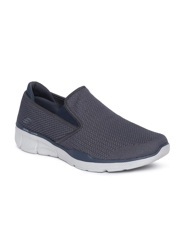 Skechers Casual Shoes  ce02c09ec