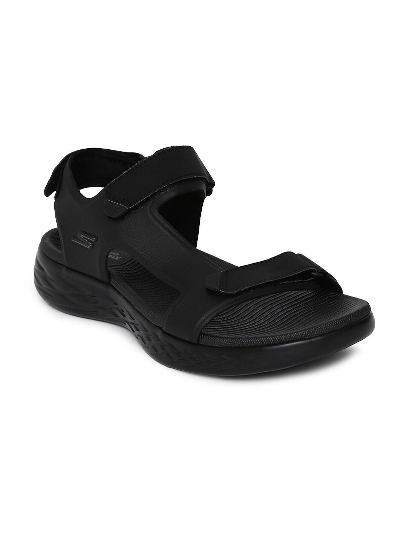54df9591df61 Skechers Flip Flops Sandals - Buy Skechers Flip Flops Sandals online in  India