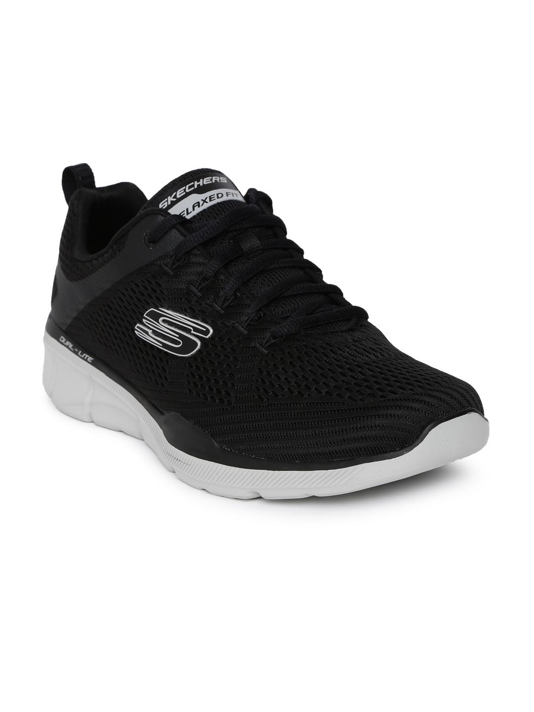 7b5513063ab3 Skechers - Buy Skechers Footwear Online at Best Prices