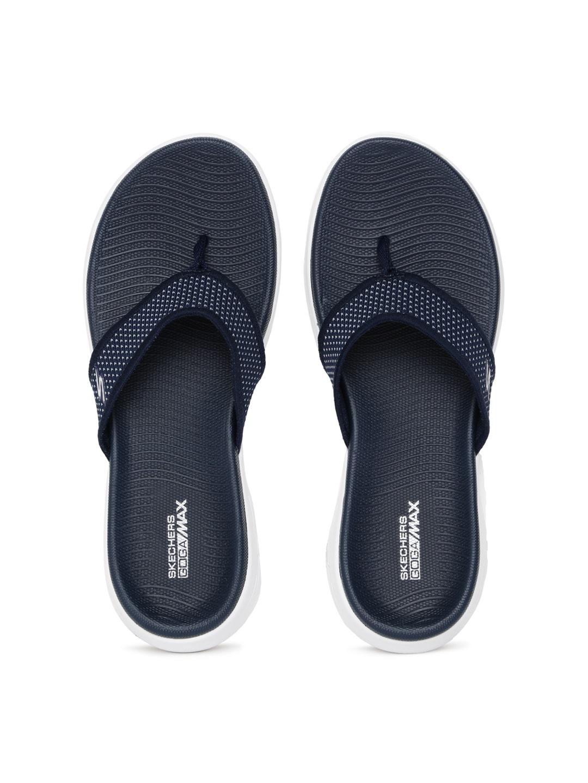 2ff37aad5324 Skechers - Buy Skechers Footwear Online at Best Prices
