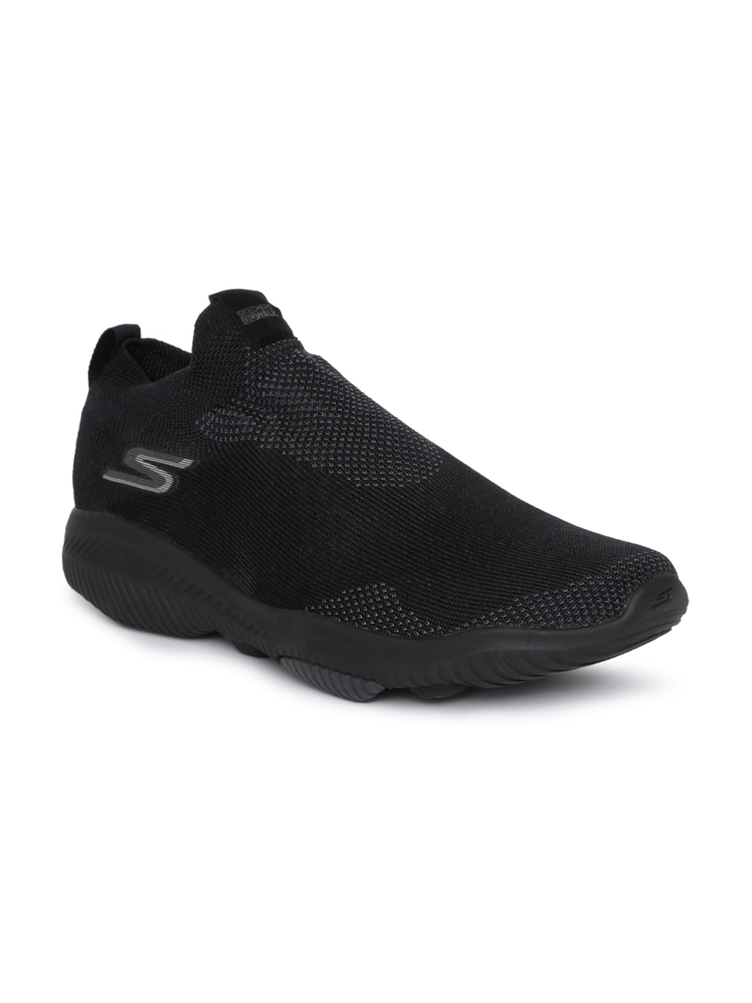 skechers men go walk