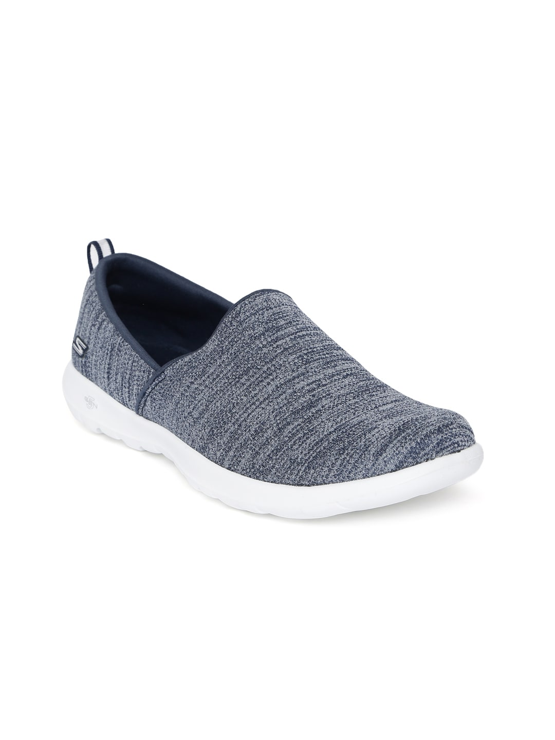 Skechers Buy Skechers Footwear Online At Best Prices Myntra