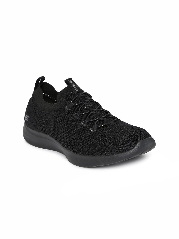 fc312c474553 Skechers - Buy Skechers Footwear Online at Best Prices