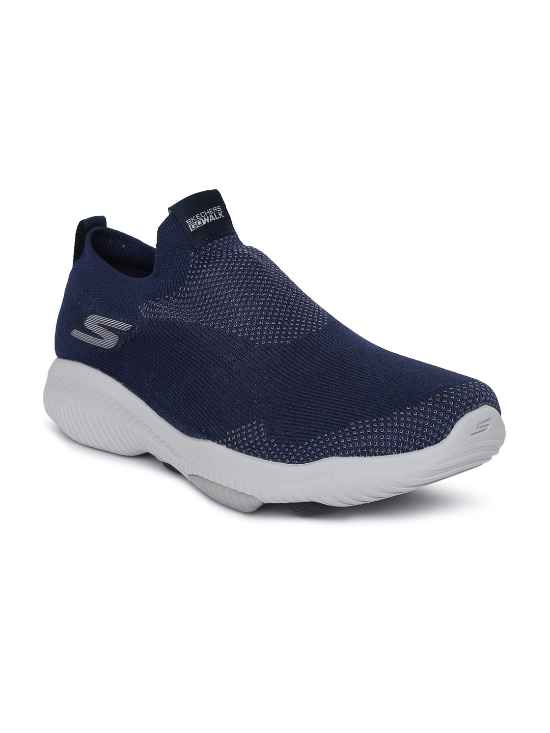 9a81a5ca4a6f Skechers Walking Shoes - Buy Skechers Walking Shoes online in India