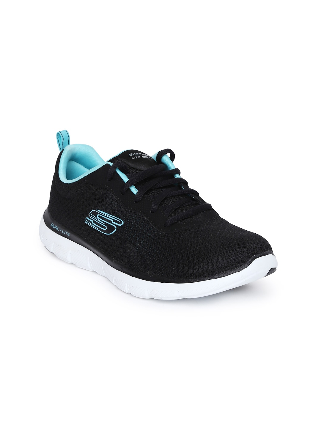 skechers rubber shoes women