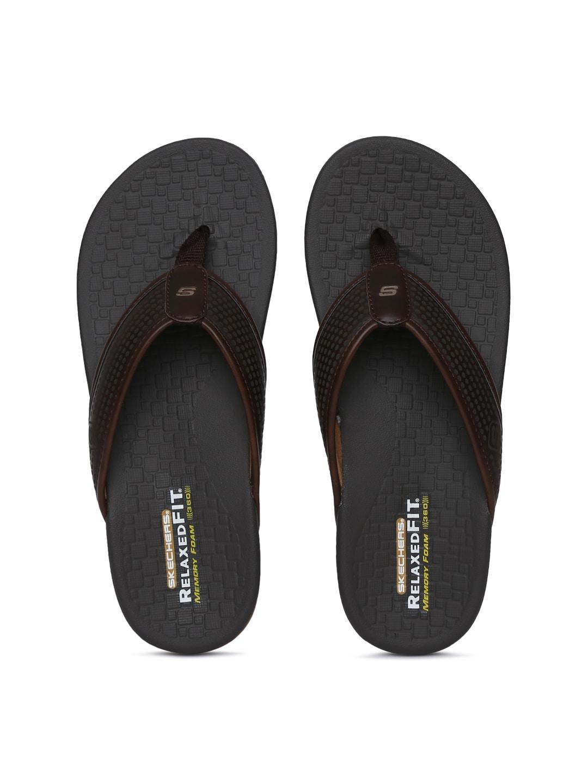 87a0e0e66673cb Skechers - Buy Skechers Footwear Online at Best Prices