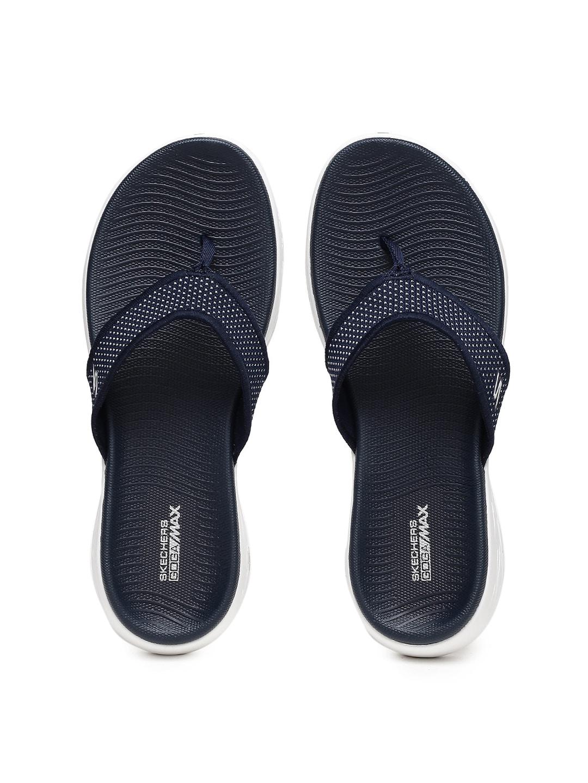 9c2cf505d1c7 Skechers - Buy Skechers Footwear Online at Best Prices