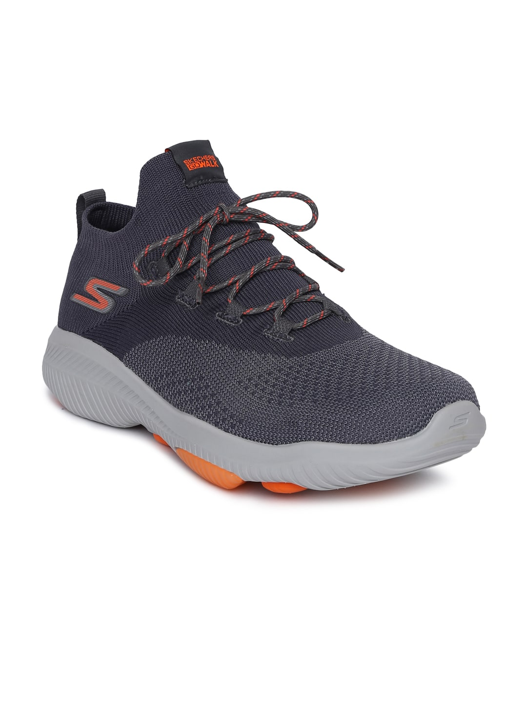 98526c3a1e06 Skechers Sports Shoes Jackets - Buy Skechers Sports Shoes Jackets online in  India