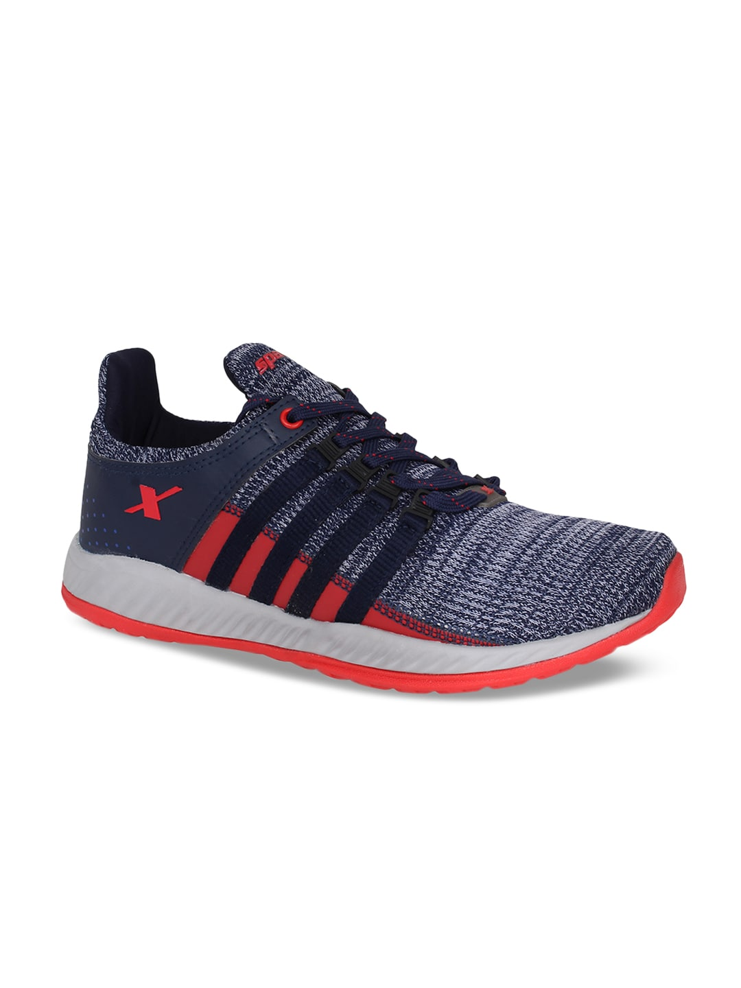 2270d833ebda Sports Shoes for Men - Buy Men Sports Shoes Online in India - Myntra